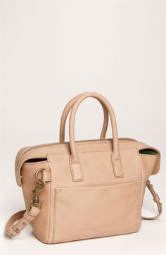 Liebeskind 'Olbia' Satchel available at #Nordstrom