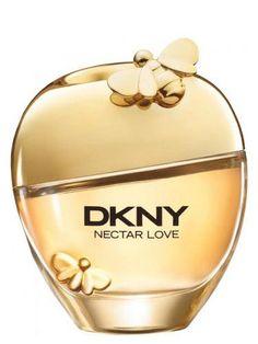 DKNY Nectar Love- 2017.❤️ #menfragrance #fragrance #fragranceusa #fragrancestore