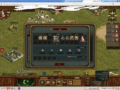 نهاية الميدان  في لعبة أرض المعارك