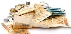 Dinheiro, prá que dinheiro? já canta Martinho da Vila há muuuuiiiito tempo.  Fotografia: Shutterstock.  http://economia.uol.com.br/listas/veja-15-profissoes-que-abriram-vagas-em-meio-a-crise-no-pais.htm