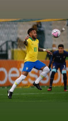 Neymar Jr, Psg, Running, Sports, Hs Sports, Keep Running, Why I Run, Sport