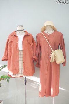 Couple Clothes, Couple Outfits, Effigy, Pegasus, Korean Fashion, Rain Jacket, Windbreaker, Raincoat, Woman