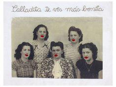 viviana001 Textile Art, Textiles, Cover, Books, Visual Arts, Museums, Portraits, Punto De Cruz, Needlepoint