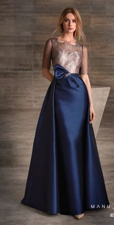Ideas wedding guest outfit long dress bridesmaid for 2019 Mode Outfits, Dress Outfits, Fashion Dresses, Elegant Dresses, Beautiful Dresses, Mother Of Groom Dresses, Classy Dress, Designer Dresses, Ball Gowns
