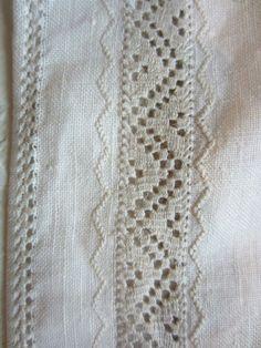 Manta Crochet, Tunisian Crochet, Knit Crochet, Crochet Abbreviations, Bobble Stitch, Afghan Crochet Patterns, Sell On Etsy, Crochet Hooks, Afghan Crochet