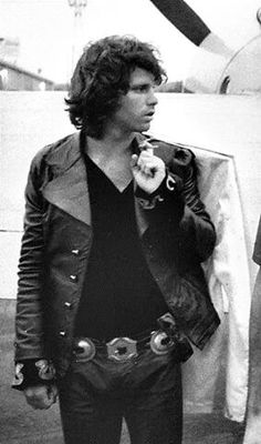 Jim Morrison buenas fotos, yes yes Music Love, Rock Music, James Jim, Ray Manzarek, Melbourne, Nastassja Kinski, The Doors Jim Morrison, Riders On The Storm, Sr1