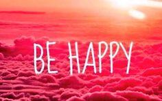 la vie est belle si on l'aime