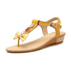 310b559c8b66d 129 best Women s Flip-Flops Sandals images on Pinterest