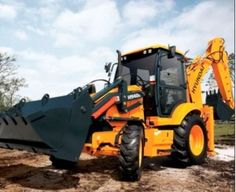 New holland b95tc tractor loader backhoe tlb illustrated parts hyundai backhoe loader service repair workshop pdf manual this is the highly detailed factory service repair manual for the hyundai backhoe loader this fandeluxe Choice Image
