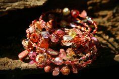 Forever Sunrise by Sacred Bracelets