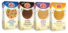 Enjoy Life Foods - Gluten Free Snacks