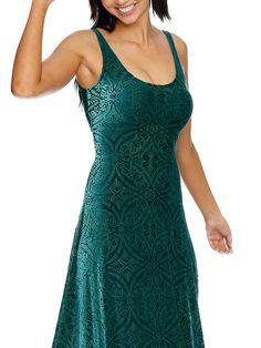 Burned Velvet Elm Maxi Dress - LIMITED (AU $120AUD / US $85USD) by Black Milk Clothing Black Milk Clothing, My Black, Clothing Items, Evening Gowns, Dress Skirt, Nice Dresses, Velvet, My Style, Pretty