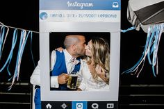 instagram photobooth wedding photobooth wedding party kefalonia wedding Cooridantor: Cleopatra's weddings Wedding Coordinator, Cleopatra, Photo Booth, Polaroid Film, Weddings, Party, Instagram, Fashion, Moda