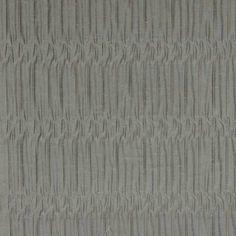 Ripple Fabric - Harbour Grey (EK915) - Wilman Interiors Ocean Fabrics Collection