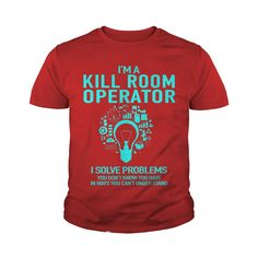 KILL ROOM OPERATOR #gift #ideas #Popular #Everything #Videos #Shop #Animals #pets #Architecture #Art #Cars #motorcycles #Celebrities #DIY #crafts #Design #Education #Entertainment #Food #drink #Gardening #Geek #Hair #beauty #Health #fitness #History #Holidays #events #Home decor #Humor #Illustrations #posters #Kids #parenting #Men #Outdoors #Photography #Products #Quotes #Science #nature #Sports #Tattoos #Technology #Travel #Weddings #Women