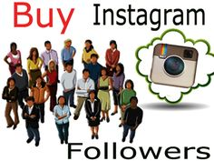 Buy instagram Followers and Likes Fast delivery. How to best site to buy real instagram followers cheap. 100-1000 on free trial can you get cheapest rates USA