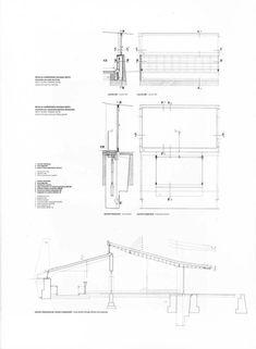 http://architecturelab.net/renovated-boa-nova-tea-house-portugal-by-alvaro-siza-vieira/
