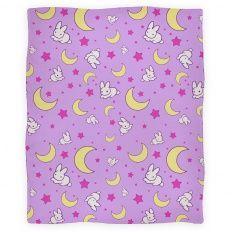 Sailor Moon's Bedding | HUMAN | T-Shirts, Tanks, Sweatshirts and Hoodies