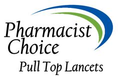 Pharmacist Choice® Pull-Top Lancets are designed to fit the most commonly used lancing devices and have a variety of gauges
