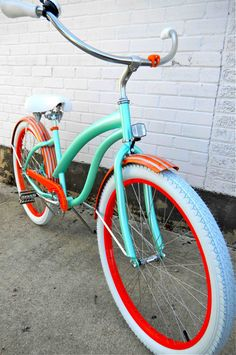 Beach Cruiser Bikes Virginia Beach it s not something you can