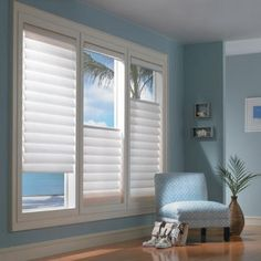 Get the most Prominent  listings of Window Blinds Manufacturers , suppliers & exporters throughout India at TradeXL. The Window Blinds are manufactures with premium quality material and are also available for commercial and residential purposes at a affordable prices.