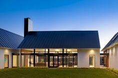 robert gurney architect - Google Search