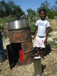 stove-img10