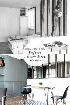 ITALIANBARK Is An Italian Interior Design Blog With Daily Inspirations About Interiors