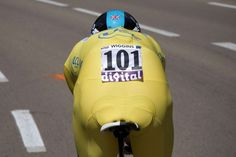 Tour de Francia. #Ciclismo #TdF12