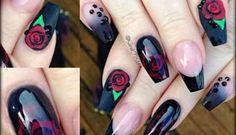 collection nail design ideas 2017
