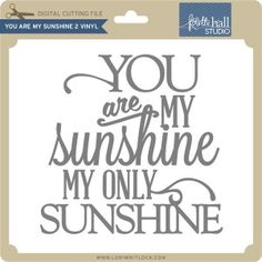 KH-You-Are-My-Sunshine-2-Vinyl