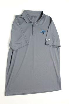d71f1d673ecd Men s Nike Golf Burgundy Polo Shirt Size XL Short Sleeve