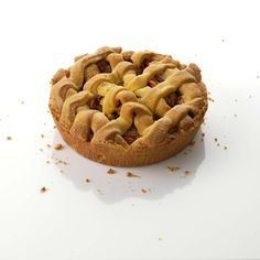 'Favorites' in Linda Magazine NL Photography by Frank Brandwijk I 'Dutch Traditional Apple Pie' 'Sweet Apple Cake' 'Food'