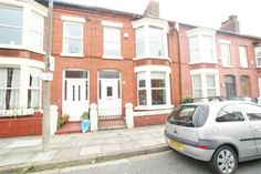 I 4 bed, whole house, 4 bed, £850 , alright, 26/12/14 karslake road