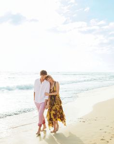 From Punta Cana to Puerta Plata, the Dominican is full of romantic honeymoon destinations. Start planning your Dominican Republic honeymoon. Winter Wedding Destinations, Romantic Honeymoon Destinations, Romantic Vacations, Destination Weddings, Romantic Travel, Travel Destinations, Grand Teton National Park, Rocky Mountain National Park, Summer Sunset