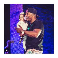 @thomasjules81 your daughter made @wild_life_fest extra special!! by rudimentaluk