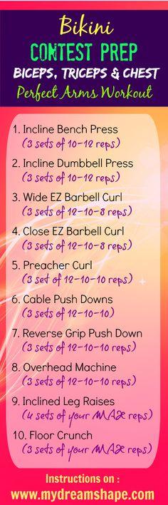 perfect-arms-bikini-prep-workout
