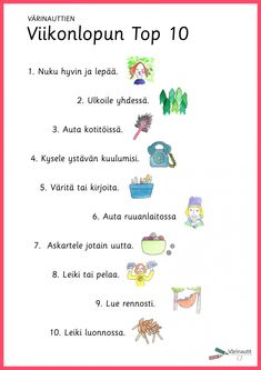 Finnish Language, Education, Words, Onderwijs, Learning, Horse