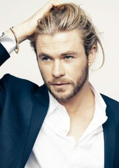 Chris #Celebrities| http://my-celebrities-photographs.blogspot.com