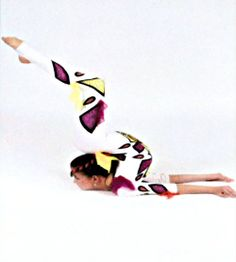 Brooke from dance moms Acro Dance, Dance Poses, Ballet Dance, Dance Moms Brooke, Beyonce Dancers, Brooke Hyland, Salsa Dress, Dance It Out, Show Dance