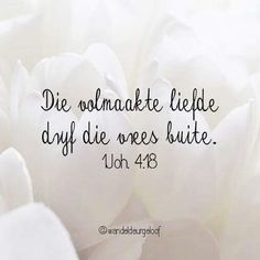 Bible Verses Quotes, Me Quotes, Qoutes, Afrikaanse Quotes, God's Grace, Dear God, Organize, Daisy, Words