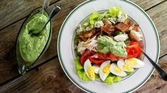 7 Quick and Easy Weeknight Dinners You Can Make With Store-Bought Rotisserie Chicken