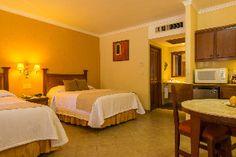 hotel-Quinta del Sol by Solmar