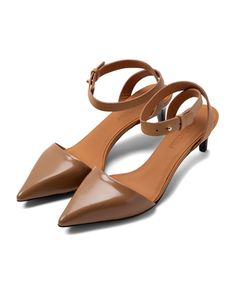 Shoes on sale up to 70% off - Garmentory