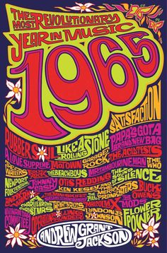 1965: The Most Revolutionary Year in Music - Kindle edition by Andrew Grant Jackson. Arts & Photography Kindle eBooks @ Amazon.com.