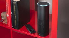 Amazon's latest Alexa update means you won't have to lift a finger on Prime Day