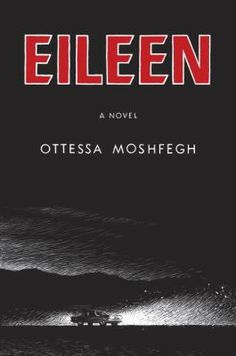 A lonely young woman working in a boys' prison outside Boston in the early 60s is pulled into a very strange crime, in a mordant, harrowing story of obsession and suspense, by one of the brightest new voices in fiction. 8/18