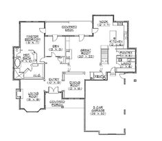 Dwell Home Plans. Dwell. Home Plan And House Design Ideas