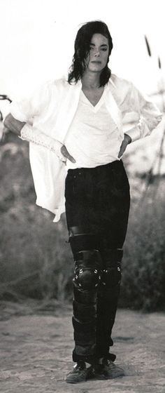 You give me butterflies inside Michael... ღ @carlamartinsmj