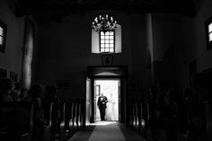 Lauren and Jason | Wedding at 'Il Borro' in Tuscany | Julian Kanz Photographer